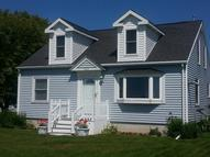 2810 Memorial Dr Two Rivers WI, 54241