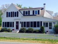 52 Old Main St West Dennis MA, 02670