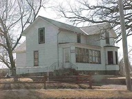 605 River Forest Road Evansdale IA, 50707