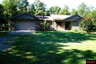 52 Whispering Forest Drive Mountain Home AR, 72653