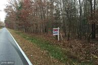 Rison-Ironsides Road Indian Head MD, 20640