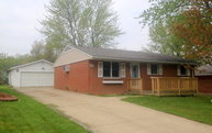 1257 Laver Rd. Mansfield OH, 44905