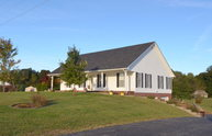 222 Colonial Heights Glasgow KY, 42141