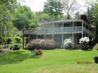 406 Hickory Hill Drive Spruce Pine NC, 28777