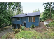 12 Little Strawberry Lane Bellingham WA, 98229