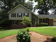 520 Rye House Court Lawrenceville GA, 30044