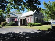 25 Bridge Rd Eastham MA, 02642