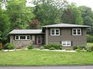 24 Fremont Road Sleepy Hollow NY, 10591