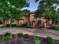 39 Devon Wood Ln San Antonio TX, 78257