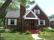 4301 South Wayne Avenue Fort Wayne IN, 46807