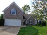 1883 Portview Spring Hill TN, 37174
