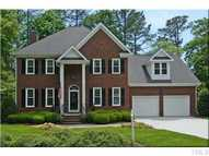 212 Greensview Drive Cary NC, 27518
