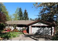 2545 Birch Ln Eugene OR, 97403