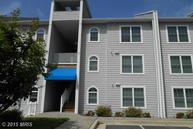 32 Mcmullens Wharf 3-B Perryville MD, 21903