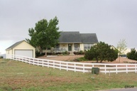 1623 County Road 13a Florence CO, 81226