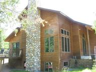 31924 Gunn Lake Trail Marcell MN, 56657