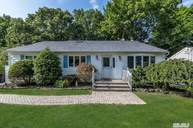 45 Soundview Ave East Northport NY, 11731