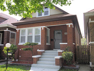 449 East 91st Place Chicago IL, 60619