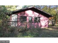 18627 County Road 1 Emily MN, 56447