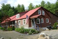 4052 State Route 8 Wevertown NY, 12886