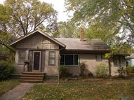 307 West Ave N Madison SD, 57042