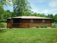 791 Port Wooden Road Upton KY, 42784