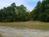 1.26 Ac Highway 68 Sweetwater TN, 37874