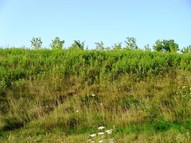 Lot 4 Honeycut Ave Tomah WI, 54660