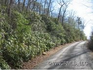 Lot 10 Rock Springs Road Fairview NC, 28730