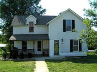 219 South Centre St Troy KS, 66087