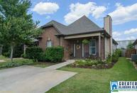 1112 Washington Dr Moody AL, 35004