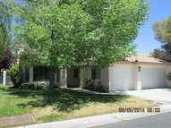 8972 Echo Ridge Dr Las Vegas NV, 89117