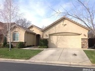 164 Gold Dust Dr Valley Springs CA, 95252