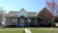 329 Mt Airy St Cantonment FL, 32533