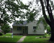 706 11th Street South Virginia MN, 55792