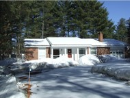 231 Echo Acres Road North Conway NH, 03860