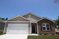 2047 Chipmunk Lane 2 West Columbia SC, 29169