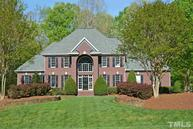 9001 Coolbreeze Court Wake Forest NC, 27587
