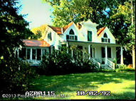 333 Lake Avenue Montrose PA, 18801