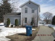 14640 Washington St Marne MI, 49435