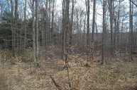Lot 13 Woodland Drive Eagles Mere PA, 17731
