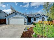 226 Hauser Ct Molalla OR, 97038