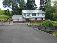 27460 Briggs Hill Rd Eugene OR, 97405