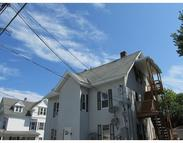 48 Mount Pleasant Ave 2r Leominster MA, 01453