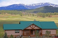 2001 County Rd 400 Pagosa Springs CO, 81147