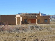 802 Road 4990 Bloomfield NM, 87413