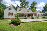 5238 Old Sudley Road West River MD, 20778