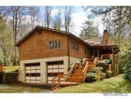 489 Seven Springs Rd Pisgah Forest NC, 28768