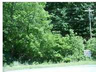Lot 31 Smith Place Canonsburg PA, 15317