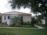 1527 Colonnades Circle N Lakeland FL, 33811